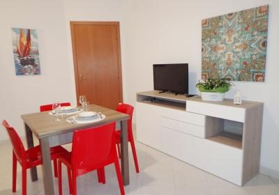 Casa Vacanze Appartamento Elegante Appartamento In Centro